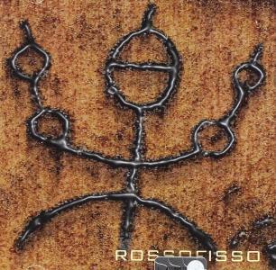 Rossofisso - Rossofisso