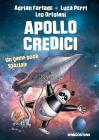 Apollo Credici. Un Game Book Spaziale