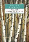 Walden O Vita Nei Boschi