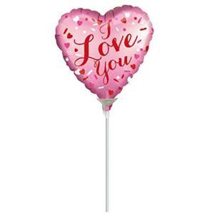 Satin Love You 9
