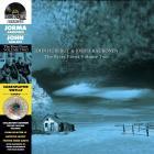 Jorma Kaukonen & John Hurlbut - The River Flows Vol 2 (limited Clear Splatter Vinyl) (rsd 2021)