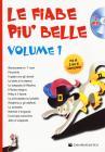 Le Fiabe Più Belle. Vol. 1