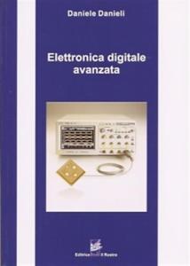 Elettronica digitale avanzata