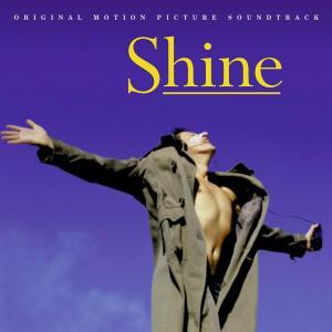 David Hirschfelder - Shine / O.S.T.
