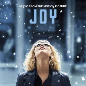 Joy / O.S.T.
