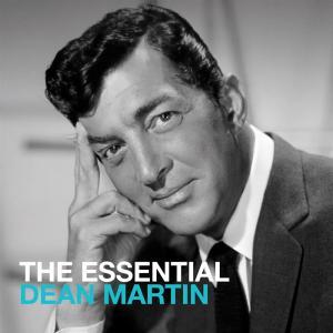 Dean Martin - Essential Dean Martin (2 Cd)