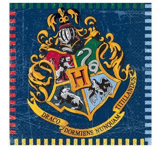 16 Harry Potter Lun Nap
