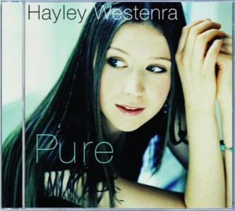 Hayley Westenra / Royal Philharmonic / Ian Dean - Pure