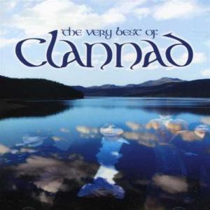 Clannad - The Very Best Of