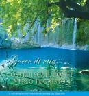 Gocce Di Vita & Costruisci Il Ponte Verso Il Cristo. Audiolibro