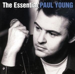 Paul Young - The Essential (2 Cd)
