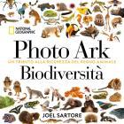 Photo Ark Biodiversità. Un Tributo Alla Ricchezza Del Regno Animale. Ediz. Illustrata