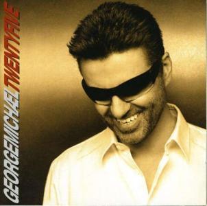 George Michael - Twenty Five (2 Cd)