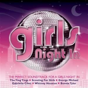 Girls Night In / Various