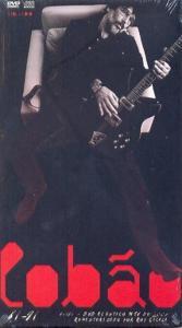 Lobao - Lobao 81/91 Box