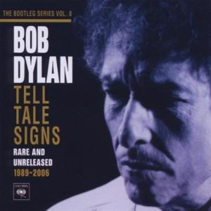 Bob Dylan - Tell Tale Signs (2 Cd)