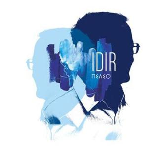 Idir - Nouvel Album