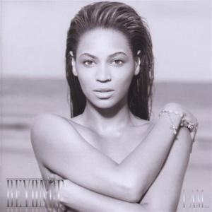Beyonce' - I Am...Sasha Fierce (Deluxe Edition) (2 Cd)
