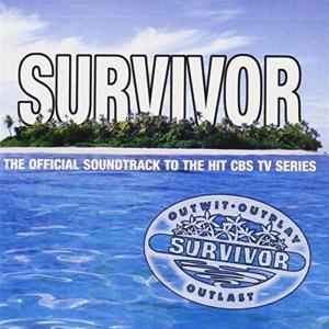 Survivor / O.S.T.