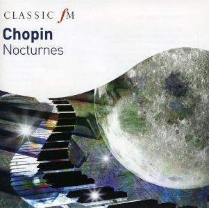 Fryderyk Chopin - Chopin