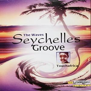 Seychelles Groove: The Waves / Various