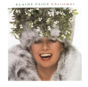 Elaine Paige - Christmas