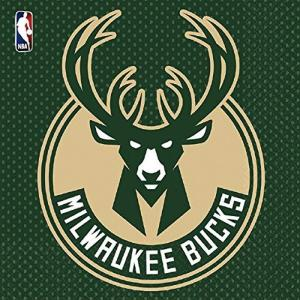 Ln Milwaukee Bucks                              S