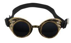 Glasses Steampunk
