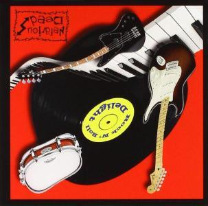 Nefarious Deeds - Rock N' Roll Delight