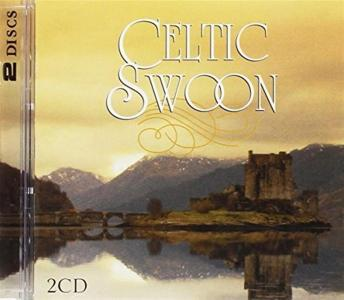 Celtic Swoon / Various (2 Cd)