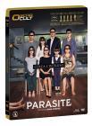 Parasite (blu-ray+dvd) (regione 2 Pal)