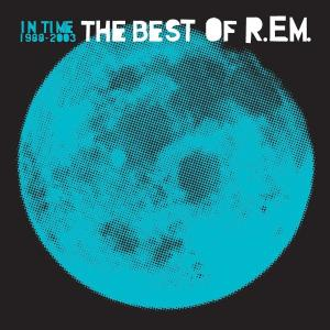 R.E.M. - In Time: The Best 1988-200
