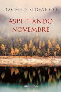 Aspettando novembre