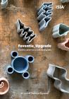 Faventia_upgrade. Eredità Ceramica E Cultura Digitale-ceramic Heritage And Digital Culture