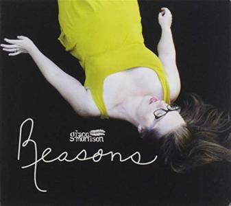 Grace Morrison - Reasons