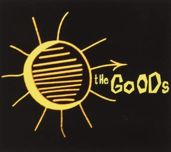 Goods (The) - The Goods