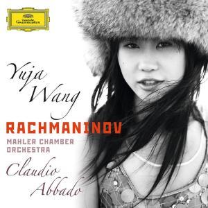 Yuja Wang - Sergej Rachmaninov