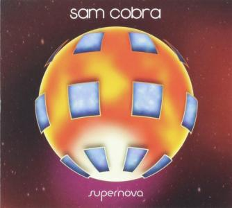 Sam Cobra - Supernova