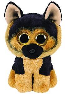 Ty: Beanie Boos - Spirit (Peluche 15 Cm)