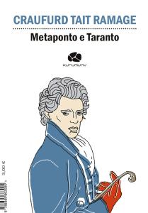 Metaponto e Taranto. Ediz. italiana e inglese