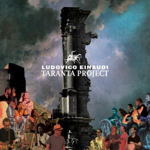 Ludovico Einaudi - Taranta Project