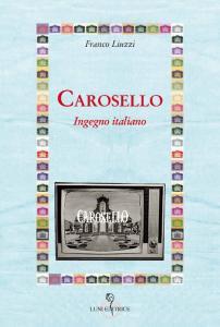 Carosello. Ingegno italiano