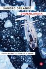 Groenlandia. Viaggio Intorno All'isola Che Scompare