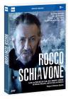Rocco Schiavone - Stagione 04 (2 Dvd) (regione 2 Pal)