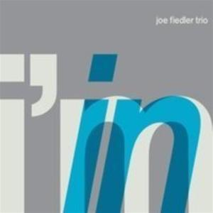 Joe Fiedler - I'M In
