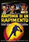 Anatomia Di Un Rapimento (restaurato In Hd) (special Edition) (2 Dvd) (regione 2 Pal)