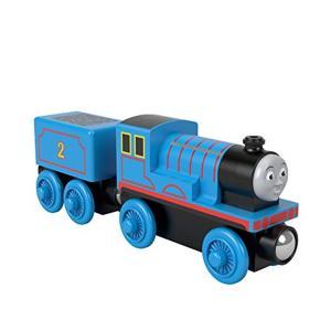 Thomas  Friends  Large Engines  Wood Edward Toys