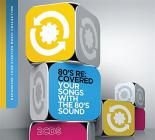 80's - Re: Covered (2 Cd Audio)