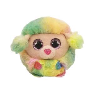 Ty: Puffies - Rainbow