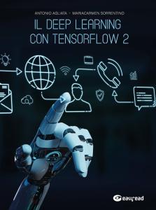 Il deep learning con Tensorflow 2